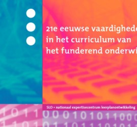 SLO-21e-eeuwse-vaardigheden-in-het-curriculum-van-het-funderend-onderwijs