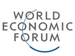 onderzoek WEF logo