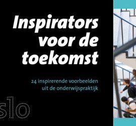 inspirators-voor-de-toekomst-slo-november-2016