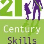 Visie en missie 21st century skills