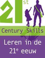 Leren in de 21e eeuw en 21st century skills