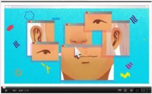 animatie active learner