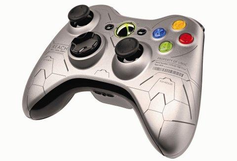 game_xbox_controller