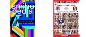 boeken_social_media_21st_century_skills