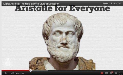 animatie_Aristoteles