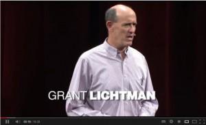 Grant_Lichtman_video
