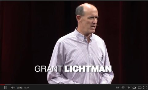 Grant_Lichtman_video