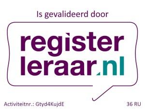 Logo-Registerleraar-basisopleiding-21st-century-skills