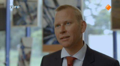 Eric-van-t-Zelfde
