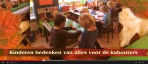 21st-century-skills-leerarrangement-de-kaboutermuts
