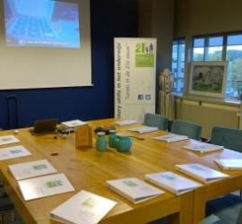 basisopleiding-21st-century-skills-Utrecht-seats-to-meet