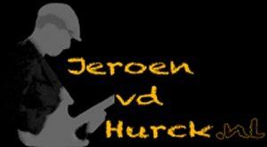jeroen-van-de-hurck