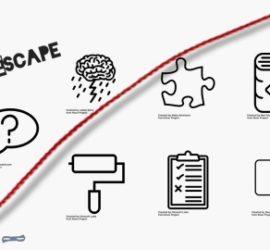 escaperoom-onderwijs