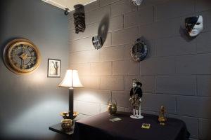 Verdiepingsdag-Escaperoom-Onderwijs