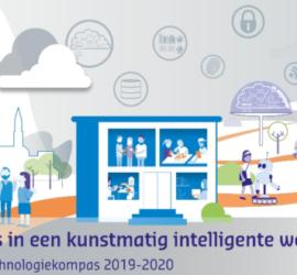technologiekompas_voor_het_onderwijs